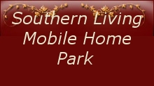 Visit Our Facebook For Move In Specials Southern Living Mobile Home Park LLC